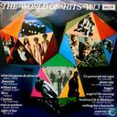 The World of Hits Vol.3