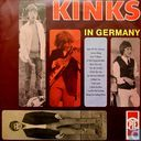 Kinks in Germany