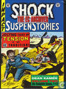Shock Suspenstories Vol 2