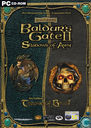 Baldur's Gate II: Shadows of Amn + Throne of Bhaal