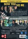 DVD / Video / Blu-ray - DVD - Now You See Me