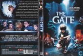 DVD / Video / Blu-ray - DVD - The Gate