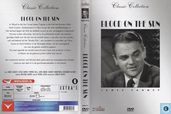 DVD / Video / Blu-ray - DVD - Blood on the Sun