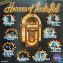 Heroes of Rock`n Roll