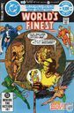 World's Finest Comics 277