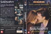 DVD / Video / Blu-ray - DVD - Serendipity