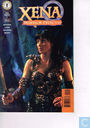Xena: Warrior Princess 2