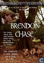 Brendon Chase: the Complete 13-part Series