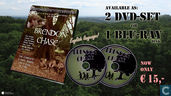 DVD / Video / Blu-ray - DVD - Brendon Chase: the Complete 13-part Series