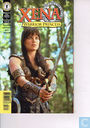 Xena: Warrior Princess 3