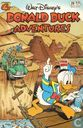 Donald Duck Adventures 29