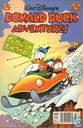 Donald Duck Adventures 48
