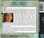 DVD / Vidéo / Blu-ray - VCD video CD - El Cid