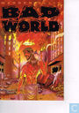 Bad World 1