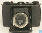 Agfa B2 Speedex Junior