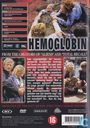 DVD / Video / Blu-ray - DVD - Hemoglobin