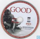 DVD / Video / Blu-ray - DVD - Good