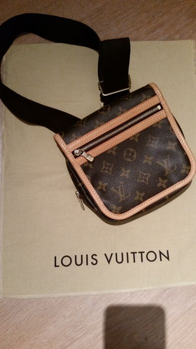 75b00d360a9 Louis Vuitton - Heuptas - Catawiki