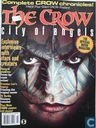 The Crow Chronicles # City of Angels