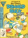 Donald Duck Comics Digest 5