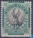 Antilope (South Africa)