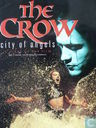 The Crow # City of Angels Diary of the film