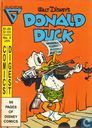 Donald Duck Comics Digest 2