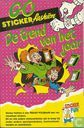 Comic Books - Malle - Ponyclub 359