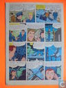 Comic Books - Robbedoes (magazine) - Robbedoes 874