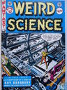 Weird Science 12