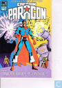 Captain Paragon 1