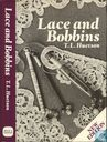 Lace and Bobbins