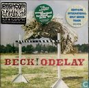 Vinyl records and CDs - Campbell, Bek David - Odelay