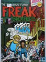 Fabulous Furry Freak Brothers ?