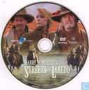 DVD / Video / Blu-ray - DVD - Streets of Laredo