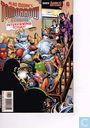 Alan Moore's Tomorrow stories 6