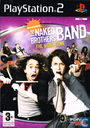 The Naked Brothers Band: The Video Game