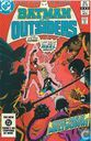 Batman and the Outsiders 4