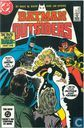 Batman and the Outsiders 16
