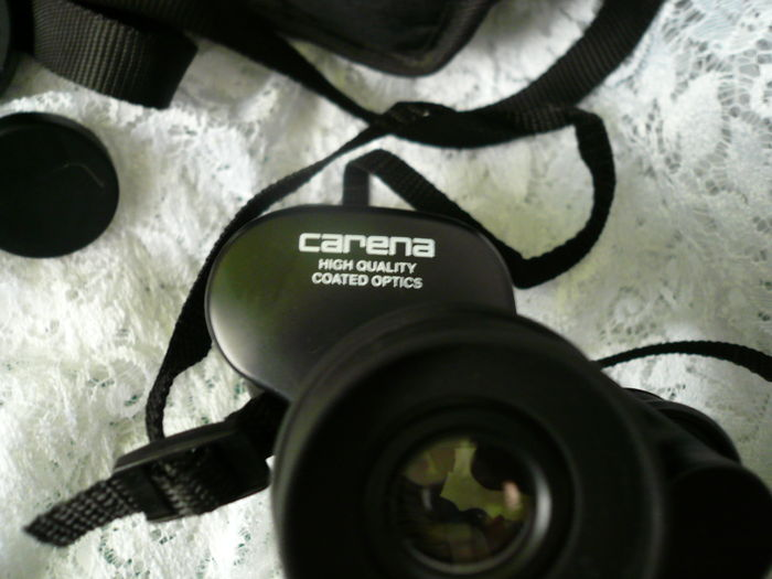 Carena zoom fernglas high quality made in japan er