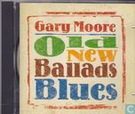 Gary Moore Old New Ballads Blues
