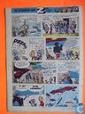 Comic Books - Robbedoes (magazine) - Robbedoes 1156