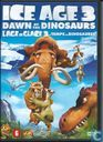 DVD / Vidéo / Blu-ray - DVD - Dawn Of The Dinosaurs/Le temps Des dinosaures