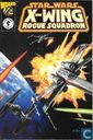 x-wing rogue squadron 1/2 (wizard).