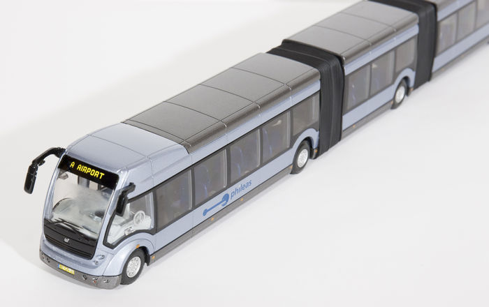 lion toys scale 1 50 phileas articulated bus a airport catawiki