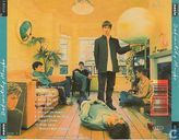 Schallplatten und CD's - Oasis - Definitely Maybe