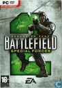 Battlefield 2 - Special Forces