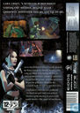 Video games - PC - Tomb Raider: The Angel of Darkness