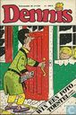 Comic Books - Dennis the Menace - Dennis 27