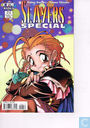 Slayers Special 6